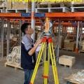 货架检验-货架安全性评估-江西货架检测公司