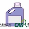 長沙酚類消毒劑檢測備案周期