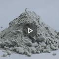 硅质耐火材料第三方检测