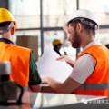 CTI华测检测建筑与工程产品检测服务