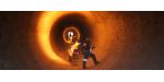 耐火材料隔热保温材料检测