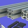 铝型材成分检测-铝合金拉伸试验找安普