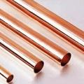 铜合金耐腐蚀检测-铜管氨熏检测机构