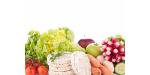 食品检测中蔬菜农残如何检测