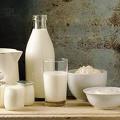 山东嘉源检测技术有限公司食品中非法添加剂检测
