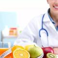 食品药品保健品检测分析