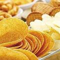 酱腌菜、水产制品、糕点面包、等的苯甲酸、山梨酸等防腐剂的检测