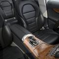 汽车内外饰材料及可靠性检测