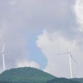 广州老化所风电涂料的液态性能测试