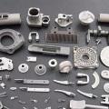 汉川金属材料检测-不锈钢晶间腐蚀检测公司
