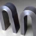 不同温度下金属材料检测拉伸试验