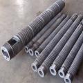金属材料、新材料