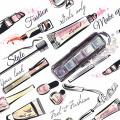 普通化妆品检测