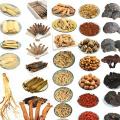 安徽国科检测科技有限公司+中药材、保健食品+标准项目