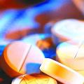 药品检测+药品成分检测