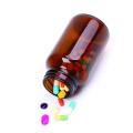 专业药品成分检测机构