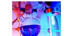 中广测提供中药材及消毒产品检测服务