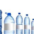 环境饮用水谱尼检测
