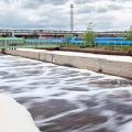 工业废水中的COD检测