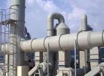 三废检测用于体系审核客户验厂
