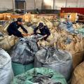 康达检测-固体废物金属含量检测