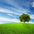 土壤检测_空气检测_废水检测检测
