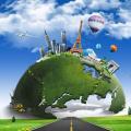 西安环评公司,环评验收单位,代办环境影响评价报告