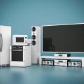 CVC威凯检测_电子电器EMC骚扰电压测试