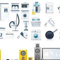 電器產品中的電磁兼容測試