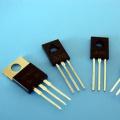 电子元器件检测-环境试验