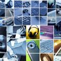 安规Safety检测认证服务-信测实验室