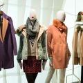 纺织品服装口罩检测