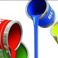 溶剂型外墙涂料中挥发性有机物(VOC)含量的测试