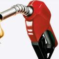 山东精准产品质量检测有限公司汽油中的辛烷值检测