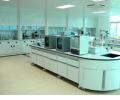 澳凯油品实验室