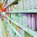 洗涤剂用品二恶烷
