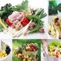 28大类QS认证食品检测服务