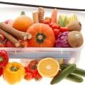 食品营养标签测试服务