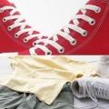 生态纺织·鞋类