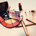 化妆品产品及成分测试解决方案