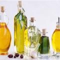 食用油中塑化剂检测