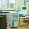 综合物性检测实验室