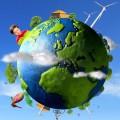 《关于持久性有机污染物的斯德哥尔摩公约》禁止生产和使用的持久性有机污染物