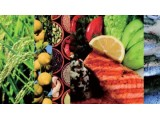 SGS农产品食品全产