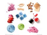 化妆品及日化产品检测