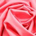 纺织品抗菌性能测试