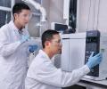 食品安全技术研究室(原无机分析研究室)