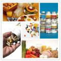 食品药品保健品