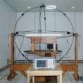 电磁兼容(EMC)检测