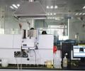 实验室(2)